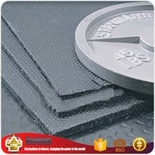 coin rubber flooring coin rubber flooring suppliers and