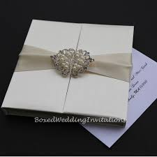 luxury wedding invitations luxury wedding invitations boxed wedding invitations