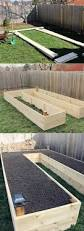 Making A Raised Bed Garden From Roof Panels The Secrets To Growing A Vegetable Garden In Small Space U2013 Lazytries