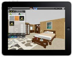 100 top 10 home design software for mac free interior