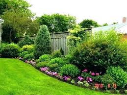 best garden design garden design program varsetella site