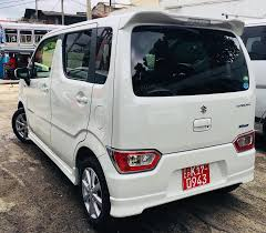 nissan cube bodykit kandy auto land home facebook