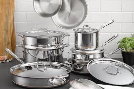the 30 must have kitchen tools and equipment for any kitchen