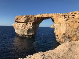 discovering malta destination world