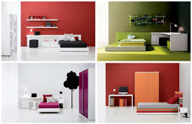 Modern Teen Furniture by 187 Teen Room Designs To Inspire You The Ultimate Roundup Digsdigs