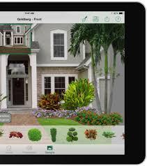 Backyard Design Software Backyard Design App Diy Landscape Design App Custom Home Magazine