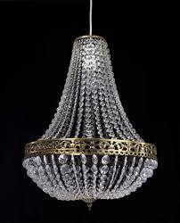hanging ceiling lights chandeliers design wonderful simple chandelier modern pendant