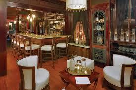 dining room bars bar px