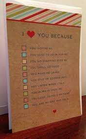 best 25 boyfriend card ideas on pinterest diy cards for