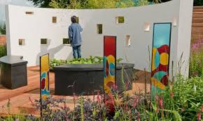 how to build a sensory garden at your sensory garden how