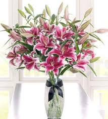 Flower Delivery Free Shipping Online Flowers Delivery Kolkata Best Florist Free Shipping