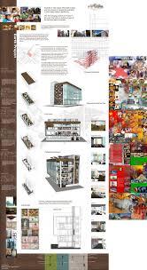 design board layout golkit com interior design board layout gallery of home designing floor