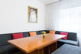 ferienwohnung wien 2 schlafzimmer apartment 1020 wien 2 bezirk möblierte ferienwohnung wien zentrum