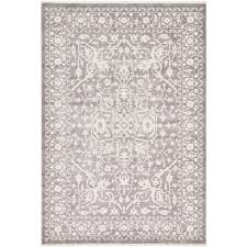 Clearance Outdoor Rugs Lovely Outdoor Rug Clearance Outdoor Outdoor