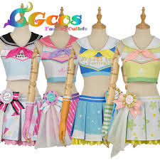 cheerleading uniforms halloween popular cheerleader uniforms buy cheap cheerleader uniforms