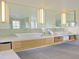Easy Bathroom Backsplash Ideas by Wooden Bathroom Vanities Solid Wood Bathroom Vanities Bathroom