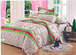 Gucci Bedding Fall Gear Pinterest Gucci Bedrooms And Comforter