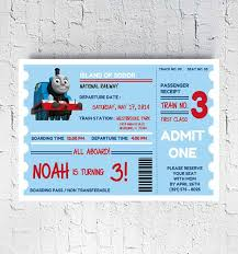 60 best thomas the train party images on pinterest thomas train
