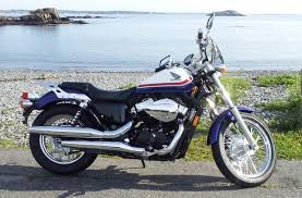 best year for shadows honda shadow forums shadow motorcycle forum