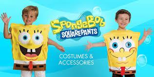 Spongebob Centerpiece Decorations by Spongebob Party Supplies Spongebob Birthday Ideas Party City
