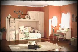 rooms to go kids room design ideas
