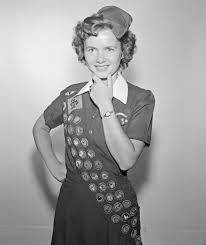Debbie Reynolds by Debbie Reynolds 1949 Photos Remembering Debbie Reynolds Ny