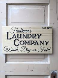 Wall Decor For Laundry Room by Laundry Room Rustic Laundry Rooms Design Rustic Laundry Rooms