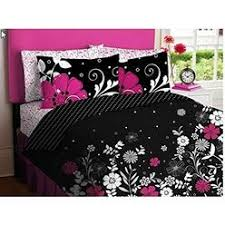 Bedding Sets For Teen Girls by All Seasons Bedding Pink Camo Bedding For Girls Sheets Sets Full