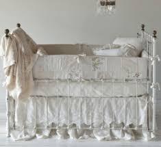 Matteo Crib Bedding 7 Best Matteo Sheets Images On Pinterest Bedrooms Bedroom