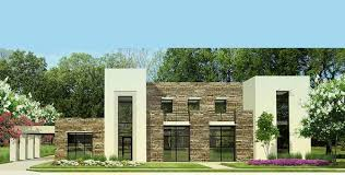 Build On Your Lot Floor Plans Build On Your Lot The New Modern Home