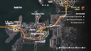 Back Road Maps Need For Speed 2015 Glitch Out Of The Map Road Youtube