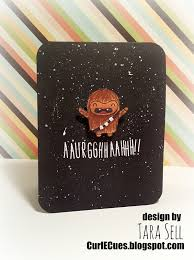 star wars birthday greetings chewbacca birthday card u2013 gangcraft net