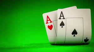 cards on the table poker card on the table stock footage video 7437205 shutterstock