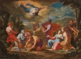 mulier pieter religious old testament sotheby u0027s