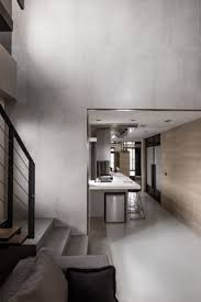 2048 best house architecture interior design furniture