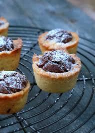 blogs de recettes de cuisine de recettes de cuisine rapide facile gourmande créative