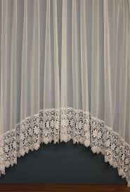 best 25 victorian curtains ideas on pinterest bohemian curtains