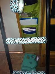 Metal Bunk Bed Ladder Ladder Cover For Bunk Bed U2013 Bunk Beds Design Home Gallery