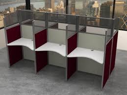 attitudes bureaux mobilier de bureau par attitudes bureaux tous les meubles
