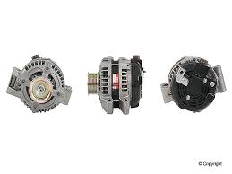 2002 honda civic alternator honda civic alternator auto parts catalog