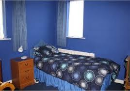 chambre londres pas cher chambre chez l habitant londres pas cher 925966 unique chambre