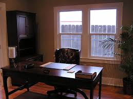 Personal Office Design Ideas Like Personal Living Space Business Office Design Needs Offer