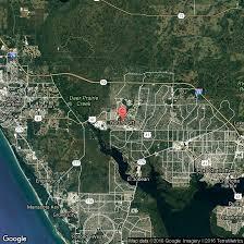 Camp Lejeune Map Beaches Near Jacksonville N C Usa Today