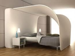 chambre adulte feng shui 40 feng shui miroir chambre a coucher stock ajrasalhurriya