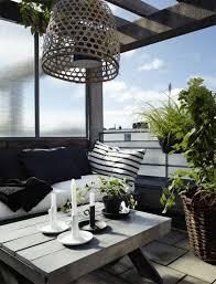 balkon design 1001 ideen für die moderne terrassengestaltung