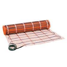 Laminate Flooring Calculator In Feet Suntouch Floor Warming 16 Ft X 30 In 120 Volt Radiant Floor