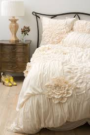 Ruffle Bedding Shabby Chic by Dorm Shopping 101 Everything You Need And Where To Get It