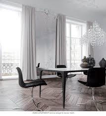 The  Best Paris Apartment Interiors Ideas On Pinterest Small - Interior designs for apartments