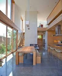 Wooden Interior Sale Home Interior 28 Images Interiors Best House Plans By