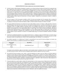 ejercicios para absorcicionn gaseosa1 by luis pacora issuu